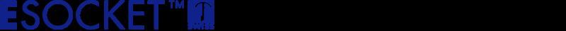 Steckdosensäule ESOCKET ™